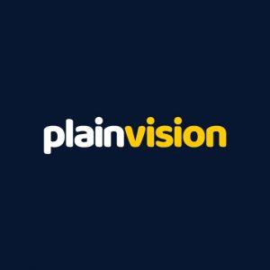 Plain Vision