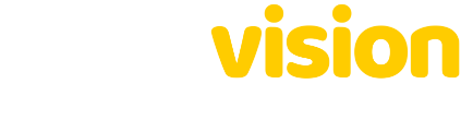 Plain Vision Agency Logo